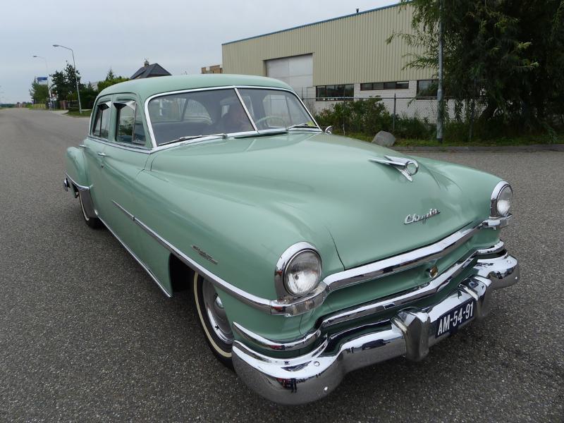 dutch-chrysler-usa-classic-cars-meeting-2012-002
