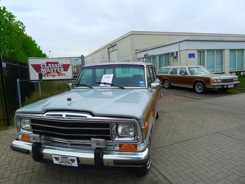 dutch-chrysler-usa-classic-cars-meeting-2012-004