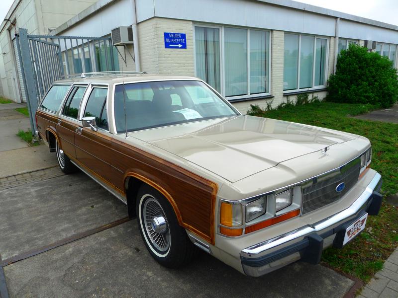 dutch-chrysler-usa-classic-cars-meeting-2012-005