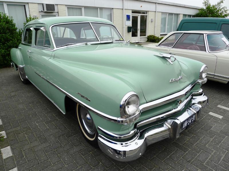 dutch-chrysler-usa-classic-cars-meeting-2012-014