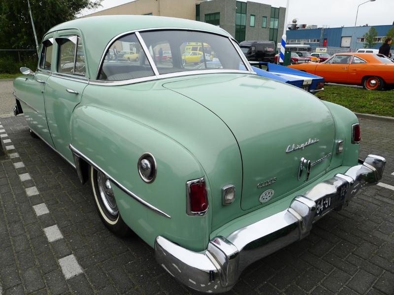 dutch-chrysler-usa-classic-cars-meeting-2012-015