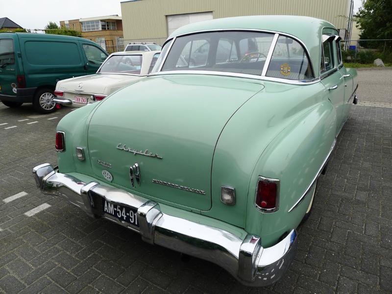 dutch-chrysler-usa-classic-cars-meeting-2012-016