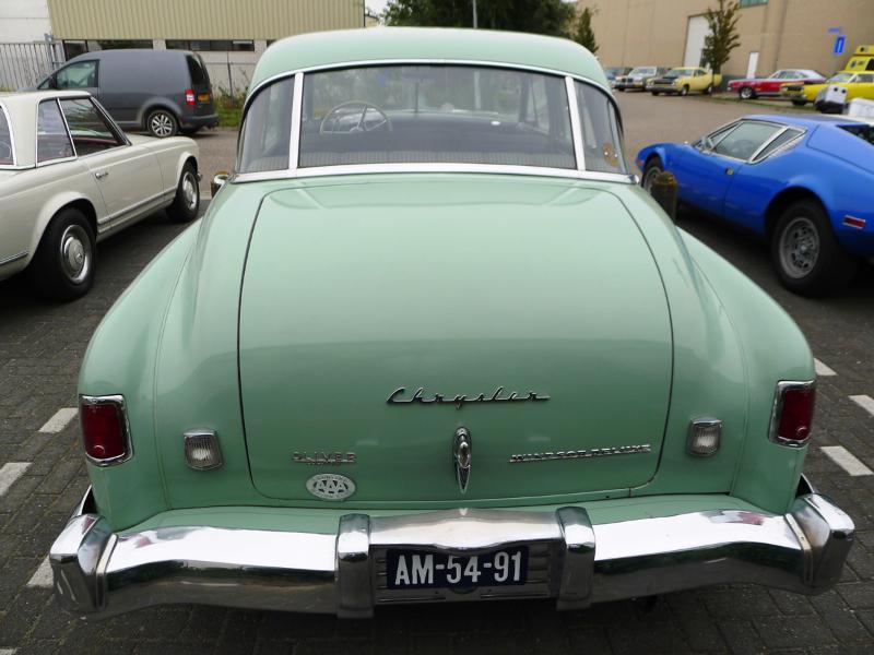 dutch-chrysler-usa-classic-cars-meeting-2012-017