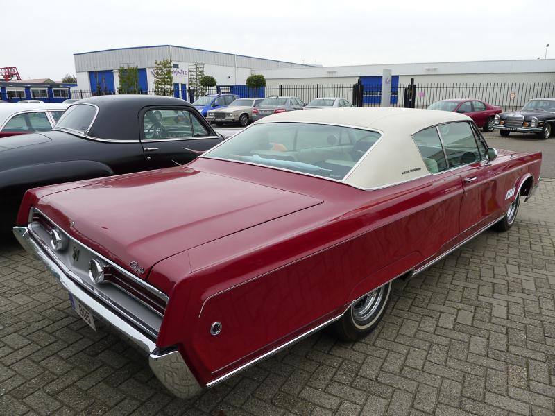 dutch-chrysler-usa-classic-cars-meeting-2012-020