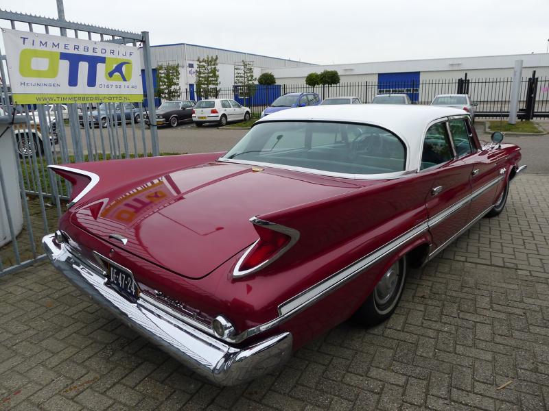 dutch-chrysler-usa-classic-cars-meeting-2012-022