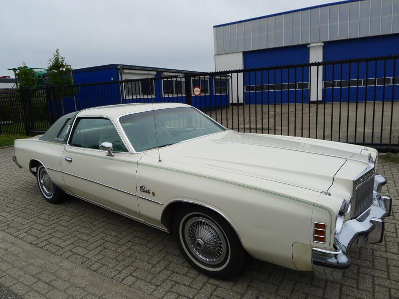 dutch-chrysler-usa-classic-cars-meeting-2012-024