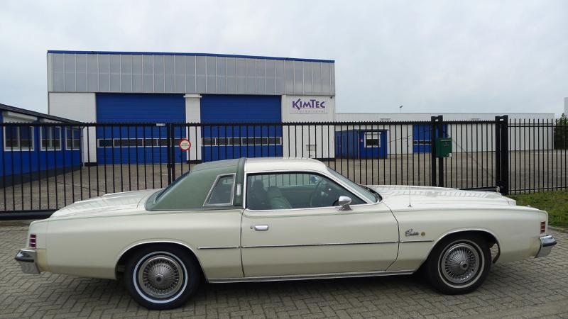 dutch-chrysler-usa-classic-cars-meeting-2012-025