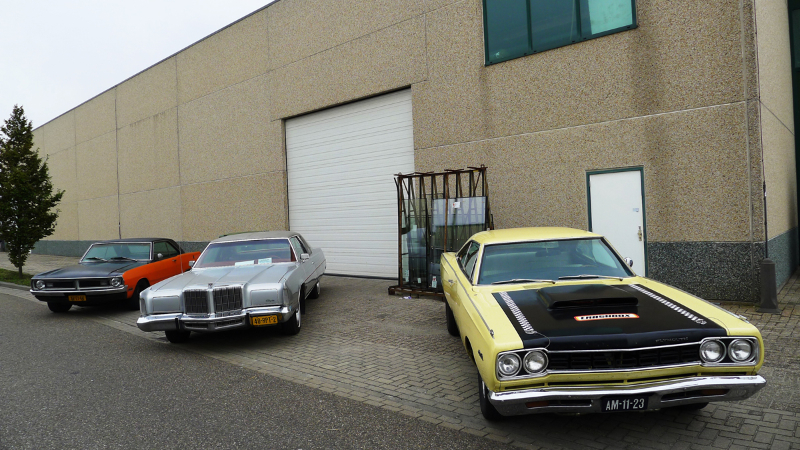 dutch-chrysler-usa-classic-cars-meeting-2012-027