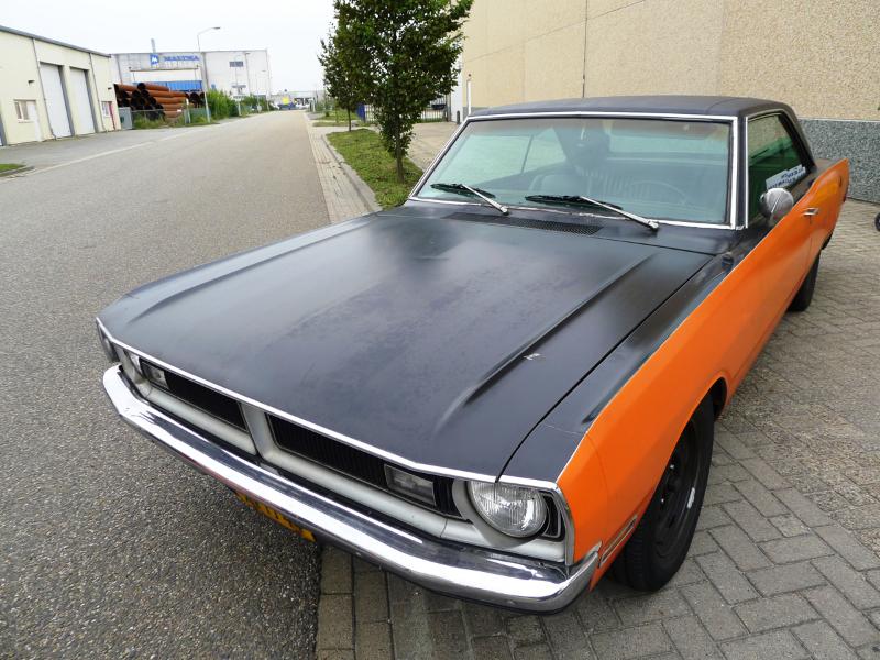 dutch-chrysler-usa-classic-cars-meeting-2012-028