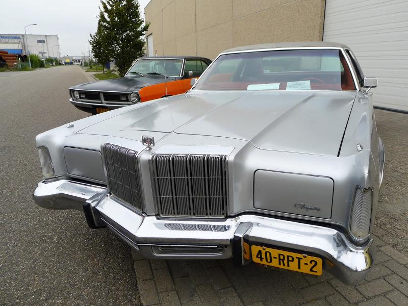 dutch-chrysler-usa-classic-cars-meeting-2012-029