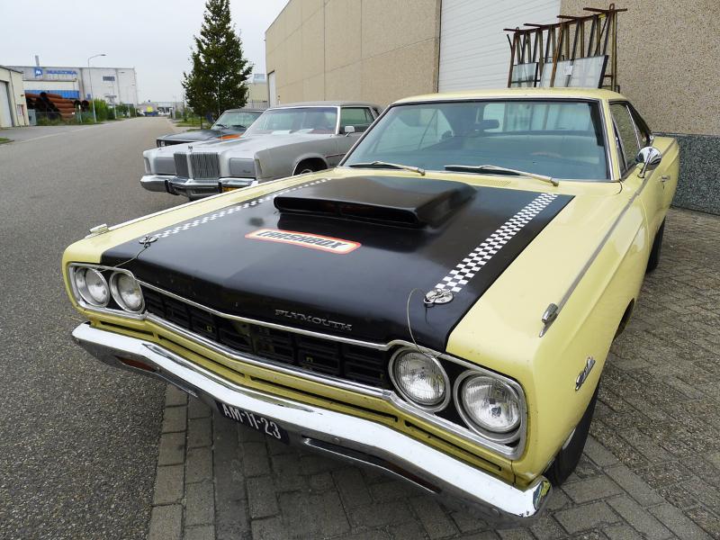 dutch-chrysler-usa-classic-cars-meeting-2012-030