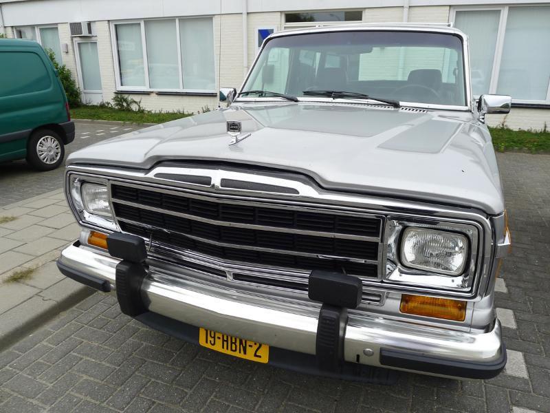 dutch-chrysler-usa-classic-cars-meeting-2012-031