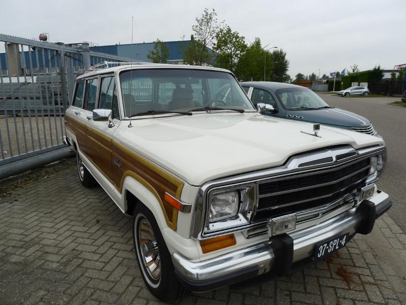 dutch-chrysler-usa-classic-cars-meeting-2012-032