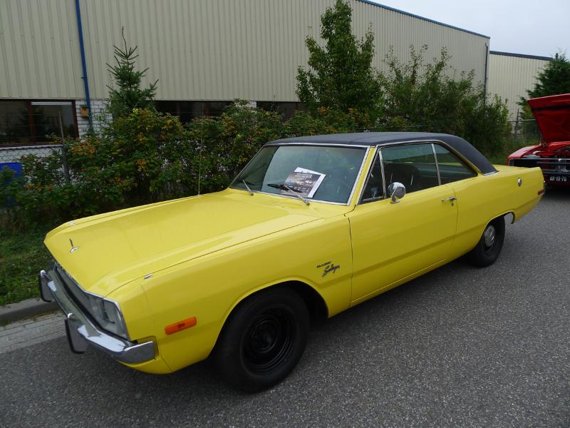 dutch-chrysler-usa-classic-cars-meeting-2012-034