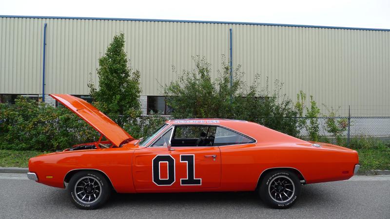 dutch-chrysler-usa-classic-cars-meeting-2012-037