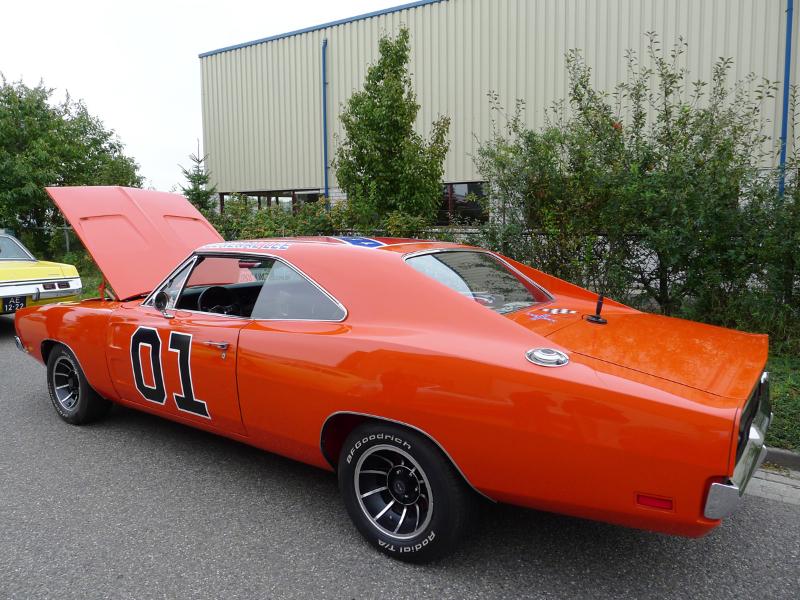 dutch-chrysler-usa-classic-cars-meeting-2012-038