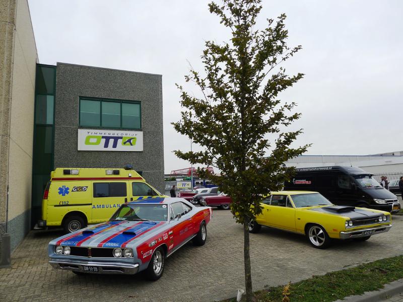 dutch-chrysler-usa-classic-cars-meeting-2012-039