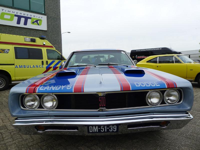 dutch-chrysler-usa-classic-cars-meeting-2012-040