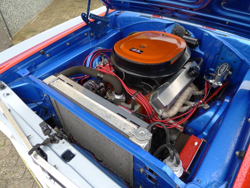 dutch-chrysler-usa-classic-cars-meeting-2012-041