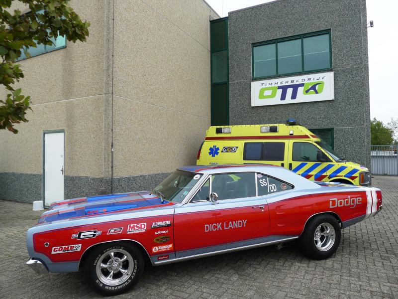 dutch-chrysler-usa-classic-cars-meeting-2012-042