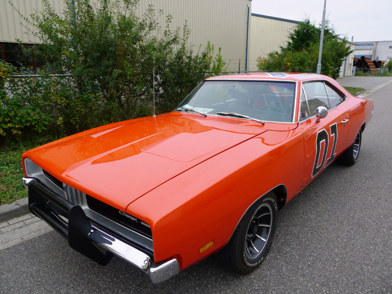 dutch-chrysler-usa-classic-cars-meeting-2012-047