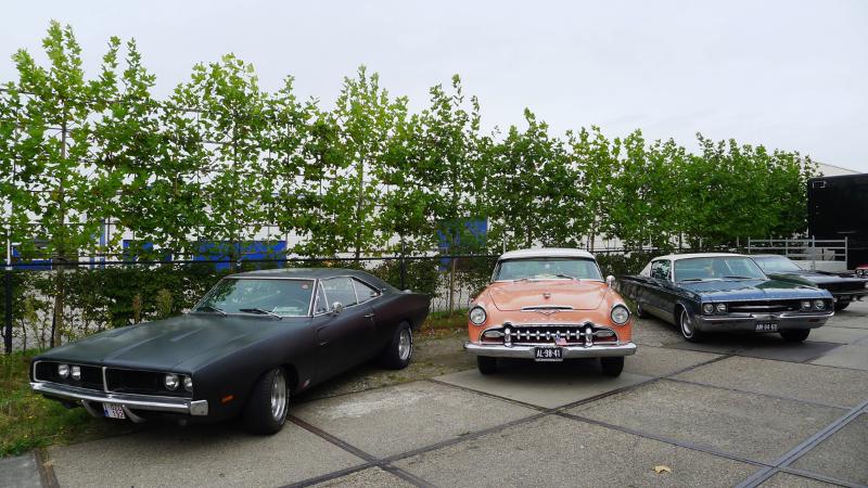 dutch-chrysler-usa-classic-cars-meeting-2012-051