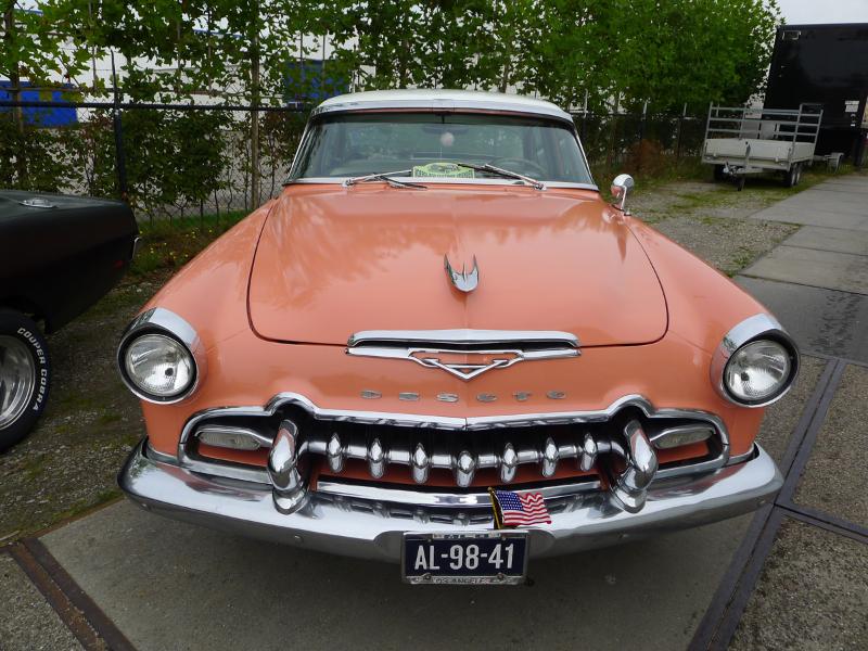 dutch-chrysler-usa-classic-cars-meeting-2012-053
