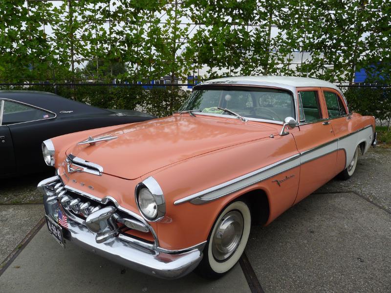 dutch-chrysler-usa-classic-cars-meeting-2012-054
