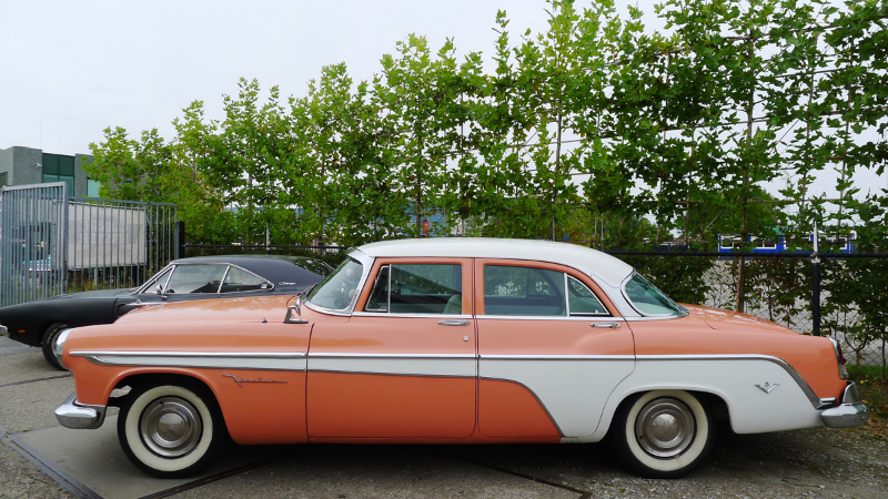 dutch-chrysler-usa-classic-cars-meeting-2012-055