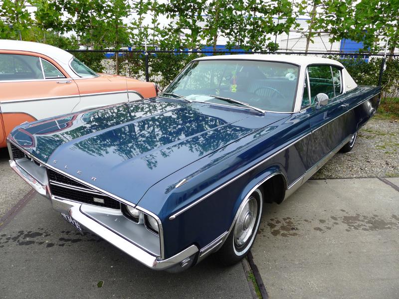 dutch-chrysler-usa-classic-cars-meeting-2012-057