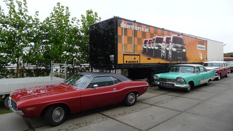 dutch-chrysler-usa-classic-cars-meeting-2012-059