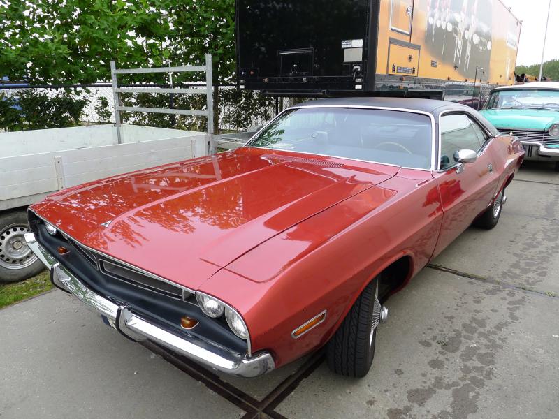 dutch-chrysler-usa-classic-cars-meeting-2012-060