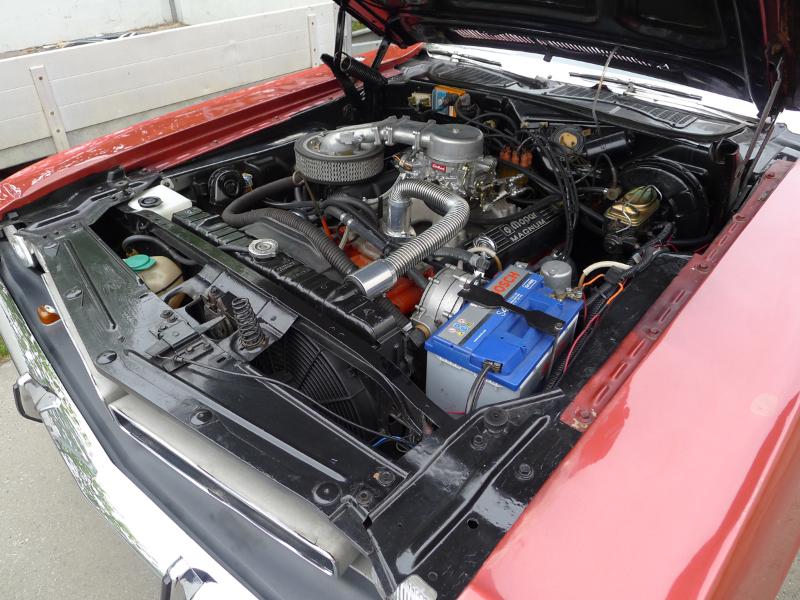 dutch-chrysler-usa-classic-cars-meeting-2012-061