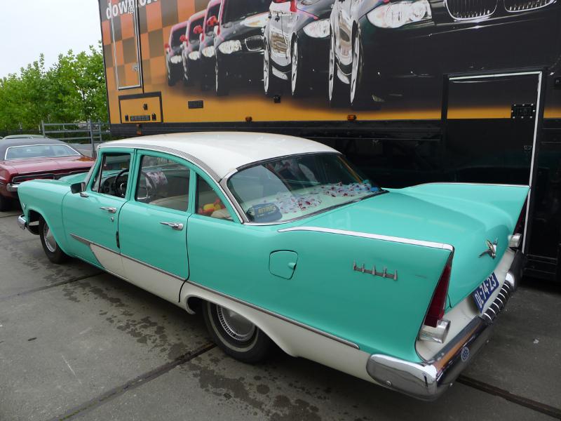 dutch-chrysler-usa-classic-cars-meeting-2012-063