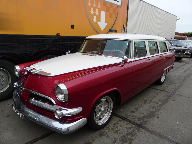 dutch-chrysler-usa-classic-cars-meeting-2012-064