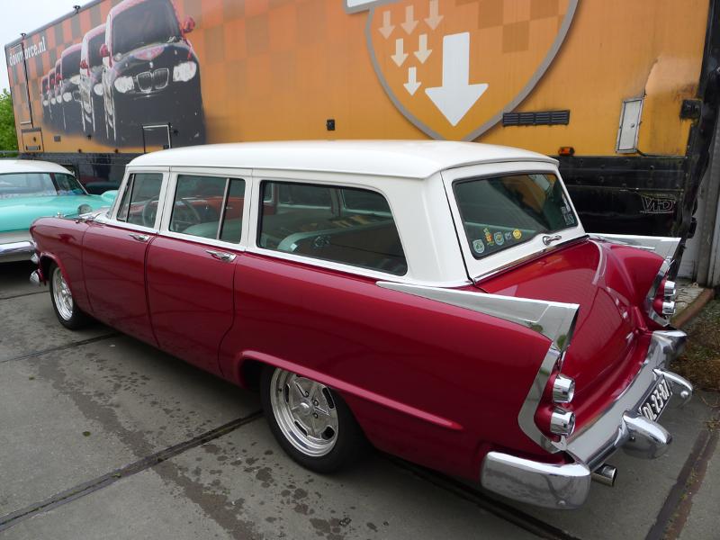 dutch-chrysler-usa-classic-cars-meeting-2012-065