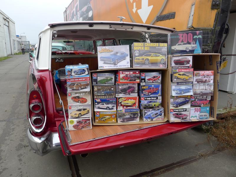 dutch-chrysler-usa-classic-cars-meeting-2012-066