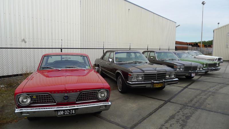 dutch-chrysler-usa-classic-cars-meeting-2012-067