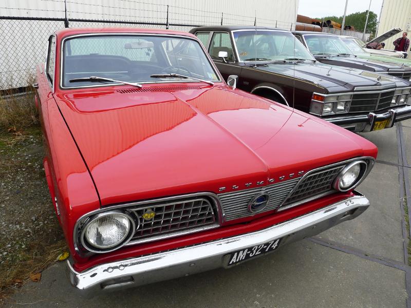 dutch-chrysler-usa-classic-cars-meeting-2012-068