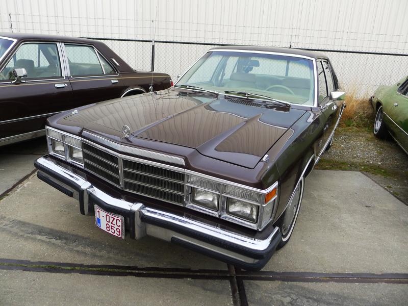 dutch-chrysler-usa-classic-cars-meeting-2012-069