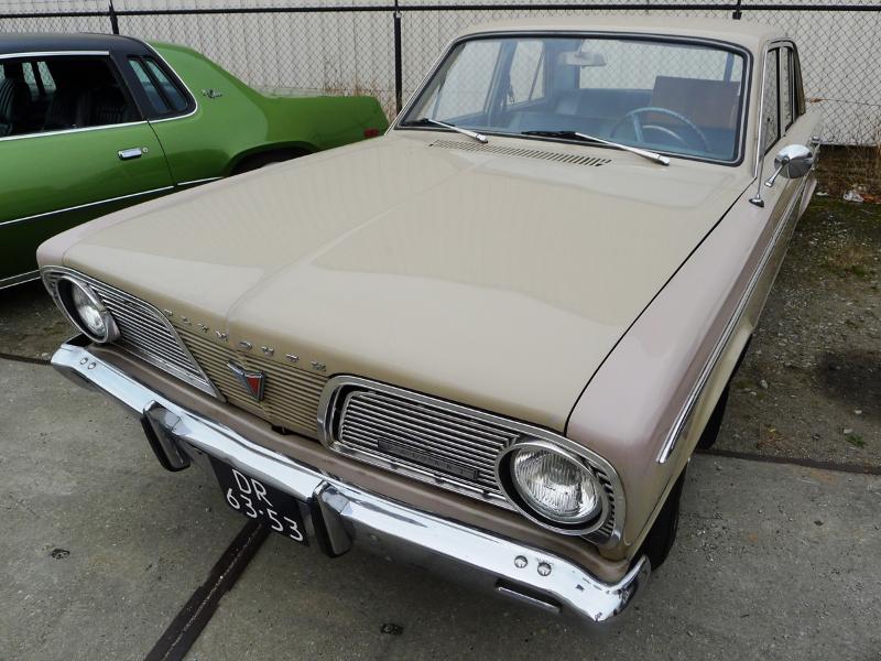 dutch-chrysler-usa-classic-cars-meeting-2012-070