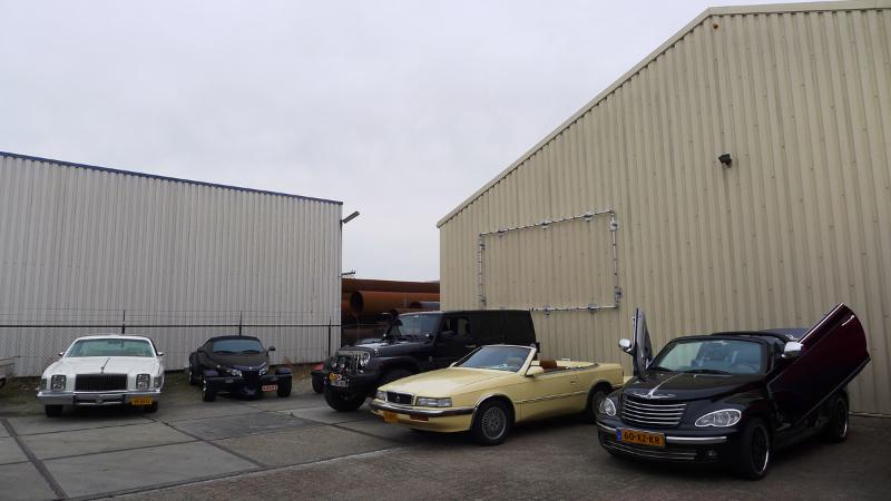 dutch-chrysler-usa-classic-cars-meeting-2012-071