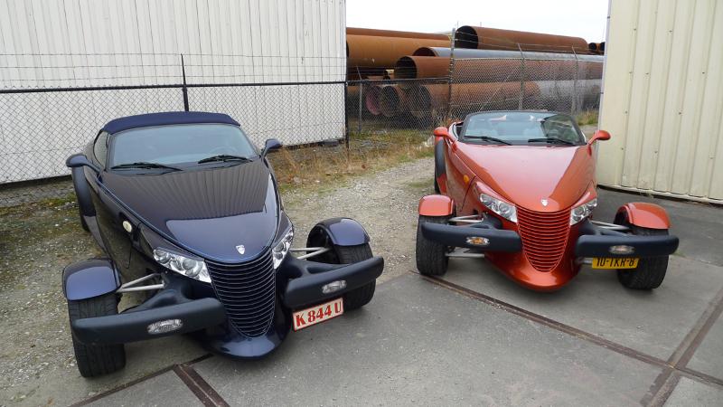dutch-chrysler-usa-classic-cars-meeting-2012-072