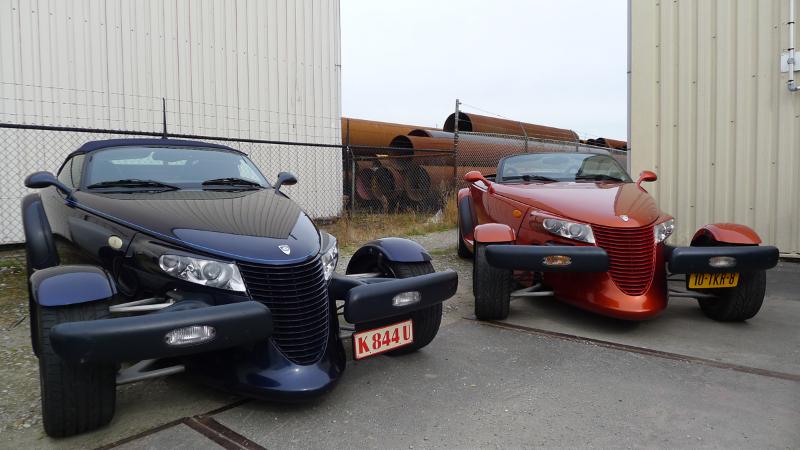 dutch-chrysler-usa-classic-cars-meeting-2012-073