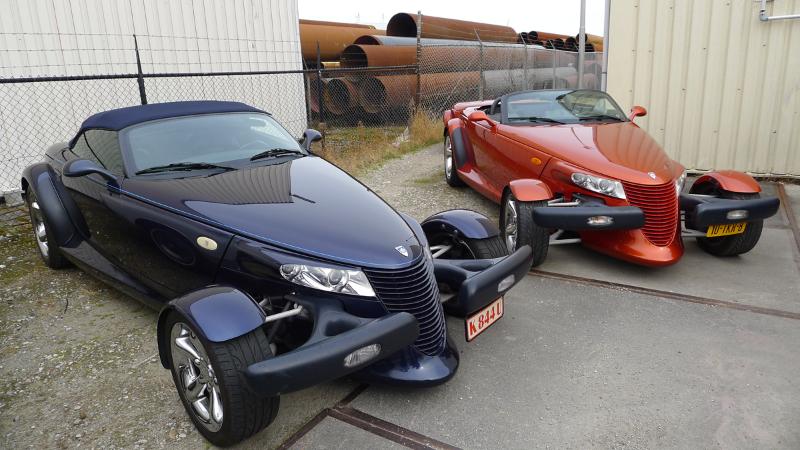 dutch-chrysler-usa-classic-cars-meeting-2012-074