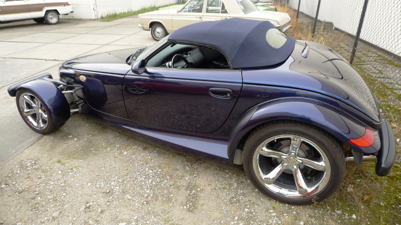 dutch-chrysler-usa-classic-cars-meeting-2012-075