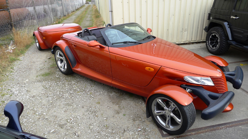 dutch-chrysler-usa-classic-cars-meeting-2012-076