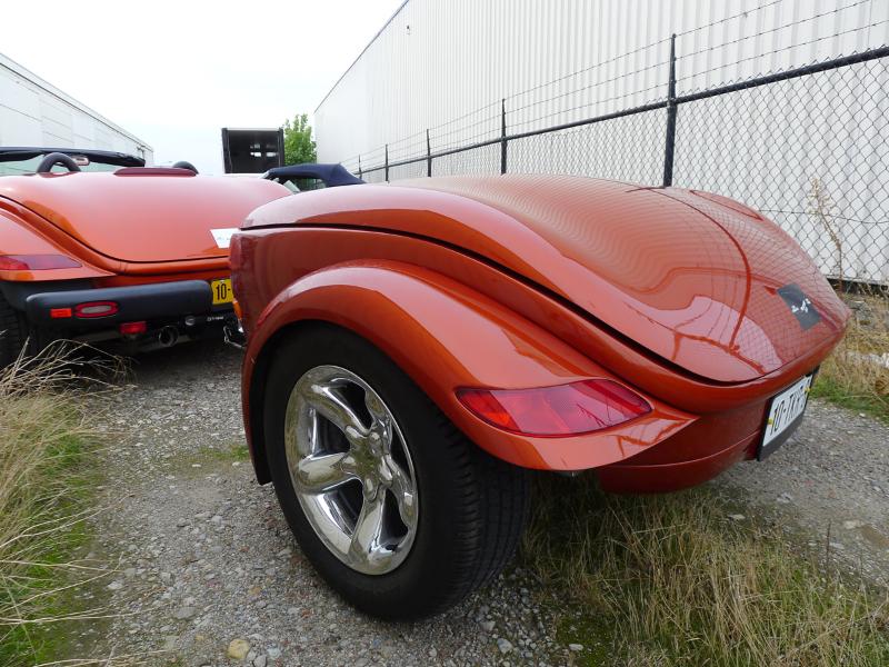 dutch-chrysler-usa-classic-cars-meeting-2012-077