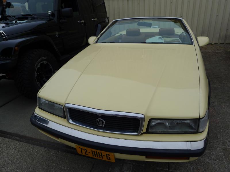 dutch-chrysler-usa-classic-cars-meeting-2012-078