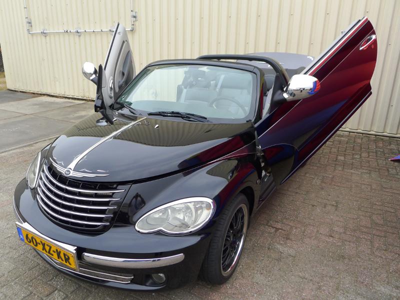 dutch-chrysler-usa-classic-cars-meeting-2012-079